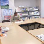 開催レポート:哲学カフェ  Salon De Yamagata(2021/9/8開催)