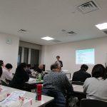 開催レポート:「NPO勉強会~NPO入門編~」を開催しました!