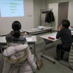 平成30年1月25日「NPO勉強会~NPOってなぁに?今さら聞けない、基礎知識~」を開催しました!