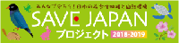 SAVE JAPAN PROJECT 2018-2019